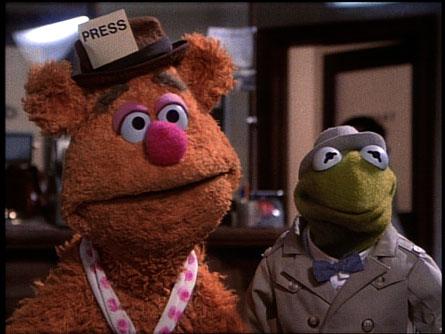 Great-Muppet-Caper-bv01