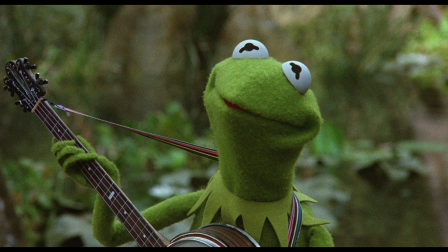 the_muppet_movie_5