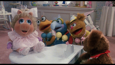 the_muppets_take_manhattan_20