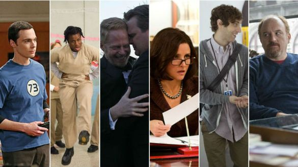 2014-emmys-best-comedy-big-bang-veep-louie-silicon-valley-orange-modern-family