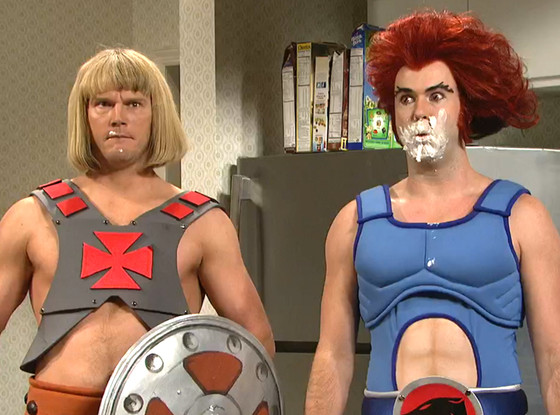 rs_560x415-140928103544-1024.Chris-Pratt-SNL-He-Man-Lion-O.jl.092914