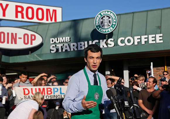 dumb-starbucks