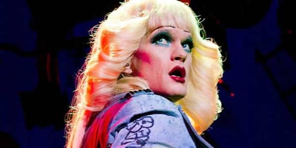 Neil-Patrick-Harris-Hedwig(2)