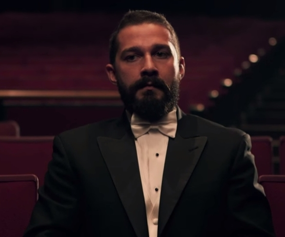 shia_labeouf_is_a_song_by_rob_cantor_it_tells_the_true_story_of_an_actual_cannibal_899297981.jpg_resized_600
