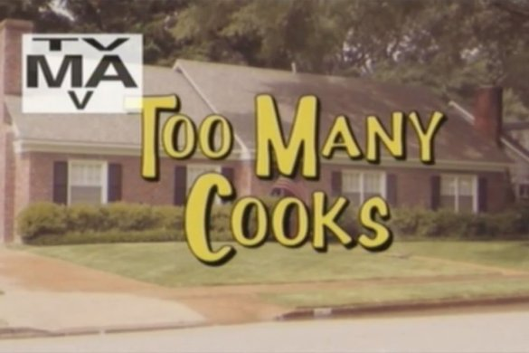 too-many-cooks_article_story_large