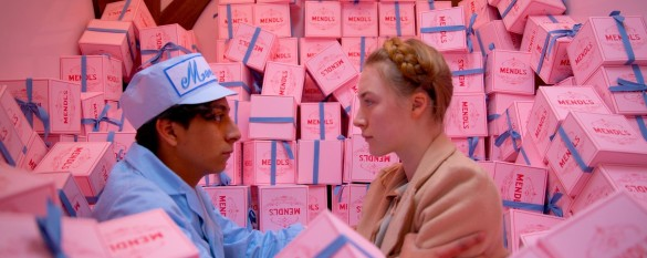 the-grand-budapest-hotel-tony-revolori-and-saoirse-ronan-e1397015398922