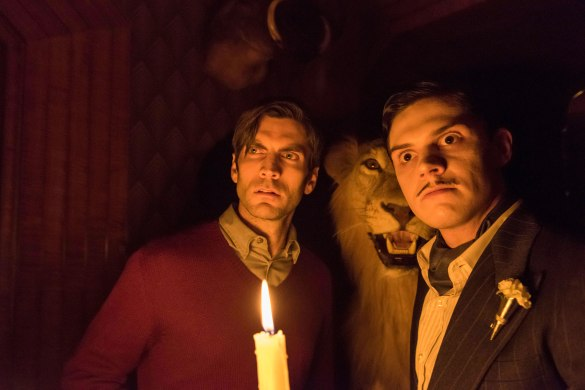 american-horror-story-hotel-508-wes-bentley-evan-peters