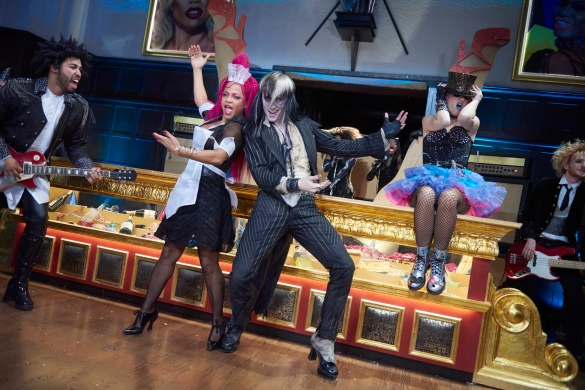 the-rocky-horror-picture-show-christina-milian-reeve-carney-and-annaleigh-ashford