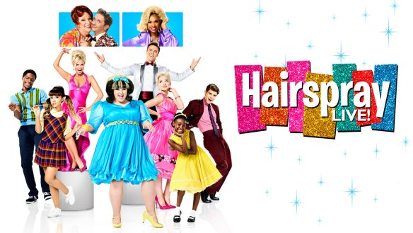 2016-1024-hairspraylive-aboutimage-1920x1080-ko