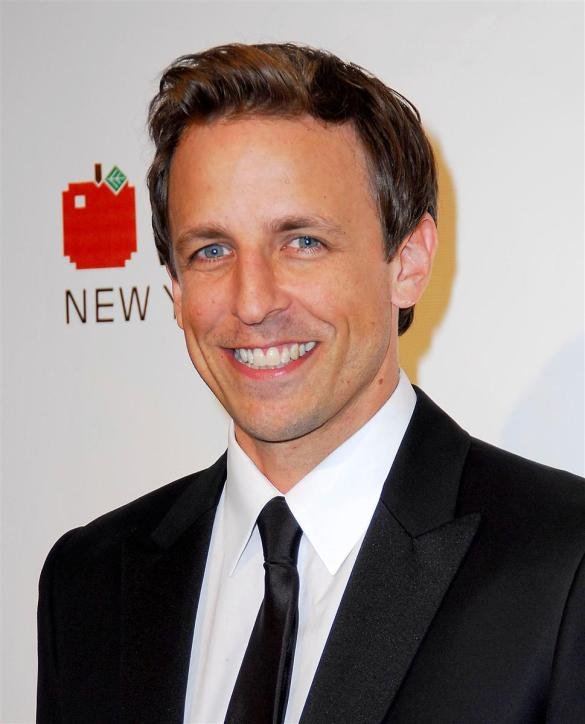 seth-meyers-photos