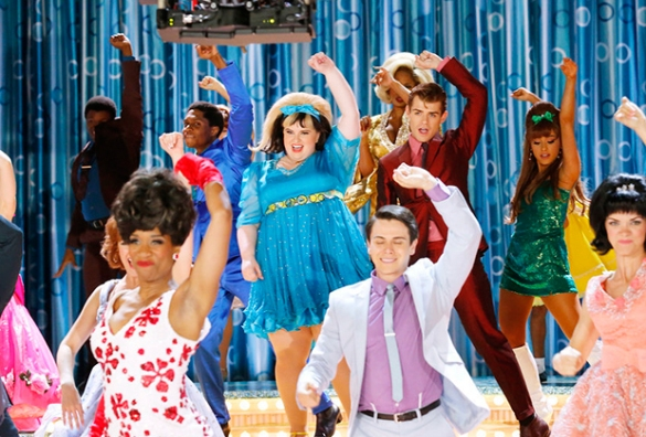 hairspray-live-you-cant-stop-the-beat