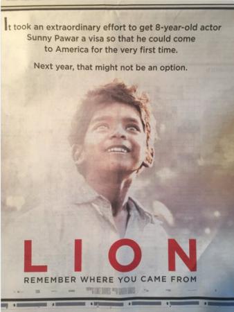 lion-trump-1