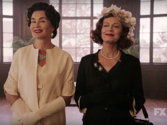feud_bette_joan_trailer