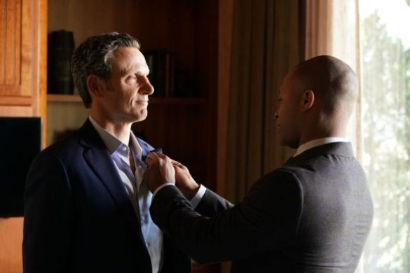 scandal-recap-october-19-2017-591x395