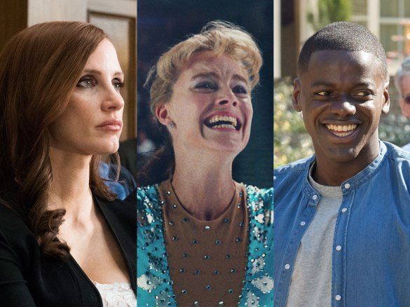 10-movies-that-completely-dont-deserve-their-golden-globe-nominations-sorry